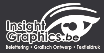insightgraphics