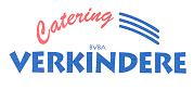 logo-verkinderen-catering