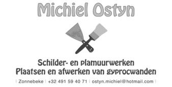michiel-ostyn