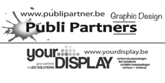 publipartners