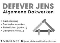 DefeverJens