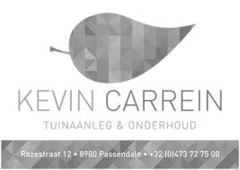 KevinCarrein