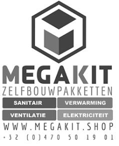 Megakit