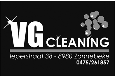 VGcleaning