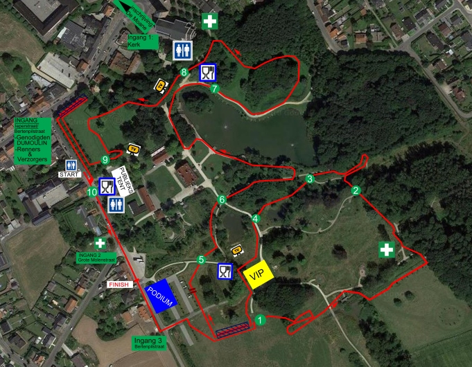 plan cyclcross jan 2015_zonder parcours