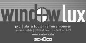 12_windowlux