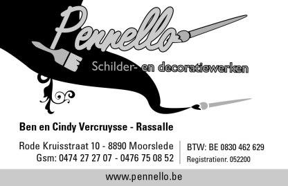 20_pennello