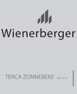 25_wienerberger