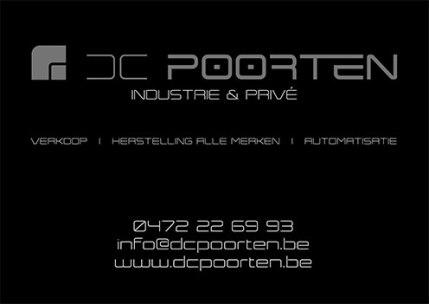 26_dc-poorten