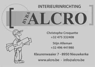 29_alcro