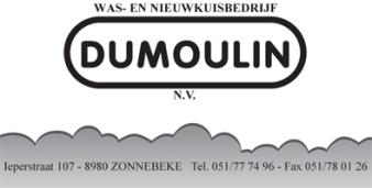 2_dumoulin