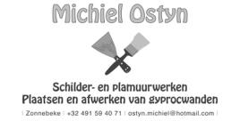 34_michiel-ostyn
