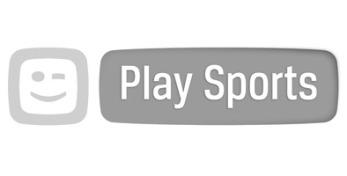 40_playsports