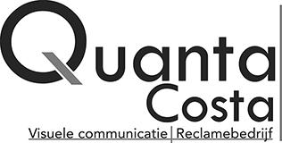 4_quantacostazw