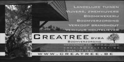 9_creatree